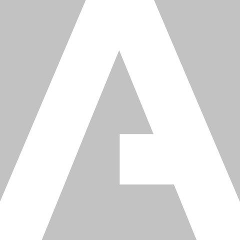 Logo Landhi