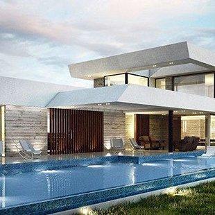 Casa Veloz